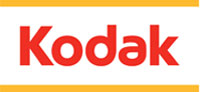 U.K. Kodak Pension Plan Completes Acquisition of Eastman Kodak Company's Personalized Imaging and Document Imaging Business