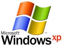 Windows XP End of Support & Document Scanner Compatibility | ProConversions