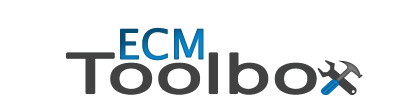 ECM Toolbox Accounts Payable Solutions from ProConversions