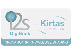 Kirtas Book Scanner Hardware from ProConversions