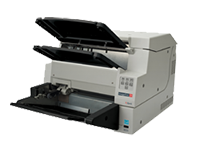 IBML ImageTrac DS-1150 Desktop Scanner from ProConversions