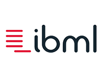 IBML Ultra High-Speed Document Scanners Hardware from ProConversions