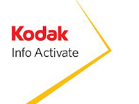Kodak Info Activate for SharePoint from ProConversions