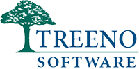 Electronic Document Management Software by Treeno